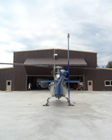 helicopter tours kelowna with Hanger Blog 3 on Westside Bench Kelowna Wine Tourglass At Qg likewise Hanger Blog 3 likewise Tours furthermore Charter flights cambridge bay nu additionally Charter flights gjoa haven nu.