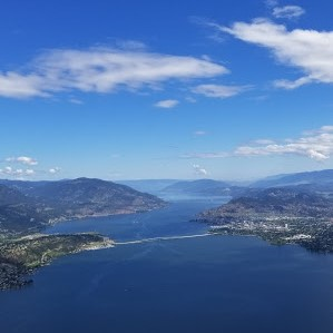 heli-tours-kelowna-okanagan-lake