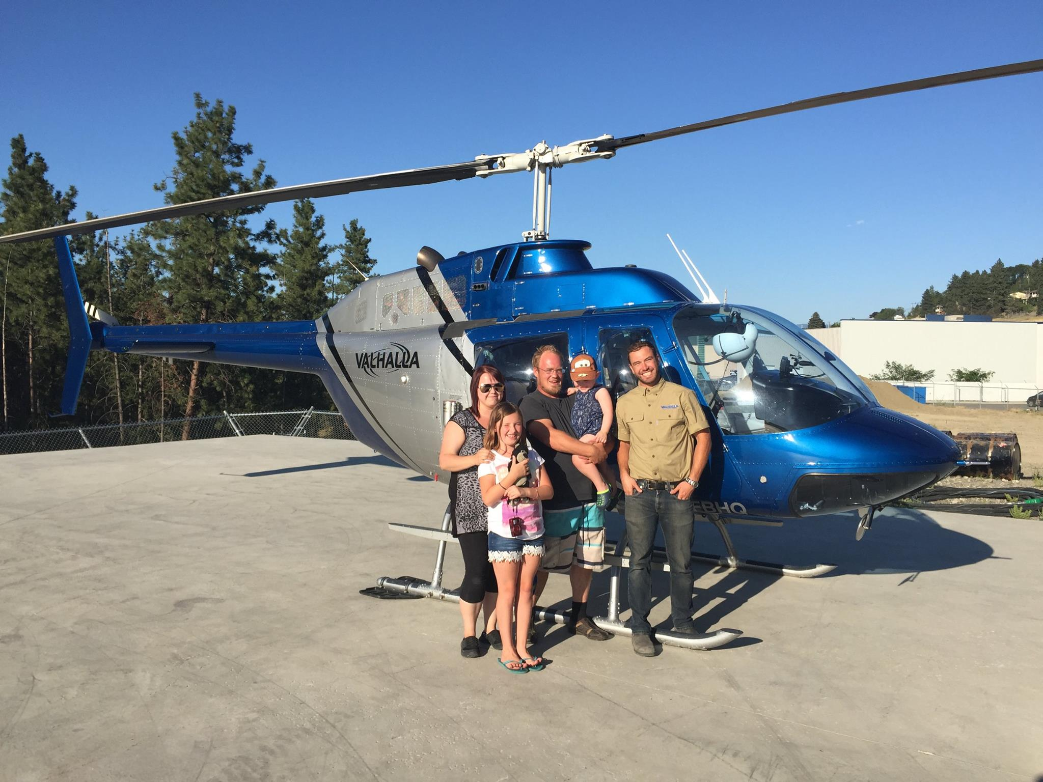 helicopter-okanagan-family