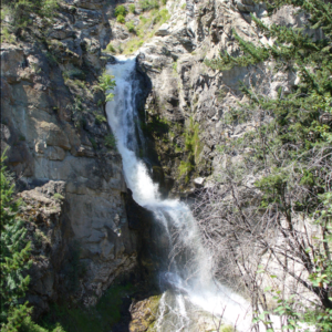 heli-tours-fintry-park-water-falls