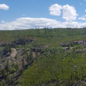 Heli-tour-kelowna-myra-canyon