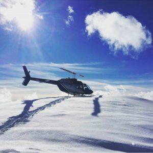 heli-tour-kelowna-okanagan-mountain-winter