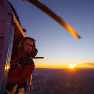 heli-tour-kelowna-sunset-pilot