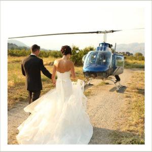 Okanagan-helicopter-wedding-photos